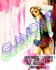 Glamover - Glamour Garcia